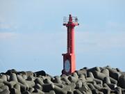 茨城県の灯台一覧 - kanto