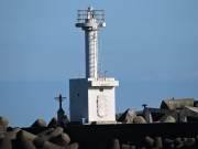 千葉県の灯台一覧その2 - kanto
